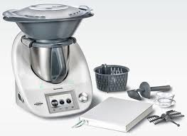 Tu Thermomix® , totalmente gratis!!!!
