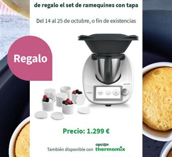 RAMEQUINES PARA VAROMA DE REGALO