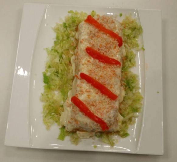 Taller ''Cocina fácil y veraniega'' con Thermomix®